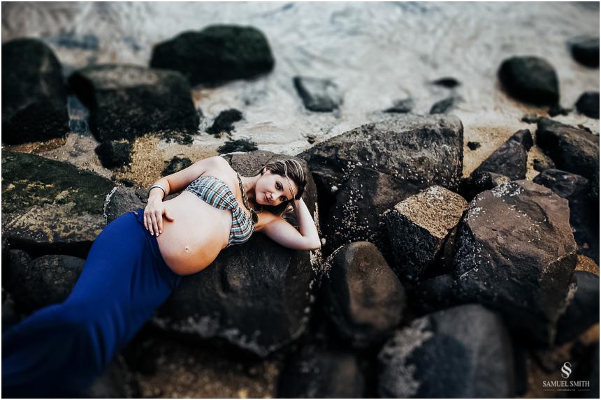 fotos de gestante book de gravida ensaio fotográfico de gestante fotógrafo samuel smith (44)