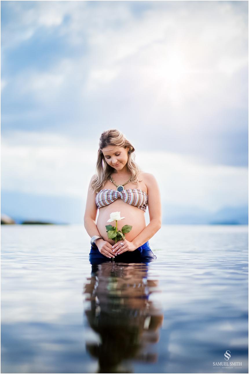 fotos de gestante book de gravida ensaio fotográfico de gestante fotógrafo samuel smith (51)