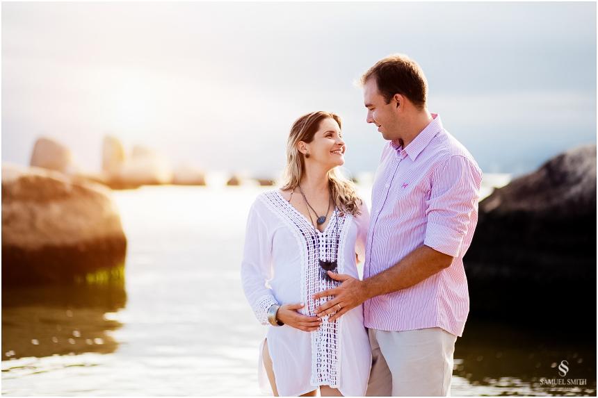 fotos de gestante book de gravida ensaio fotográfico de gestante fotógrafo samuel smith (54)