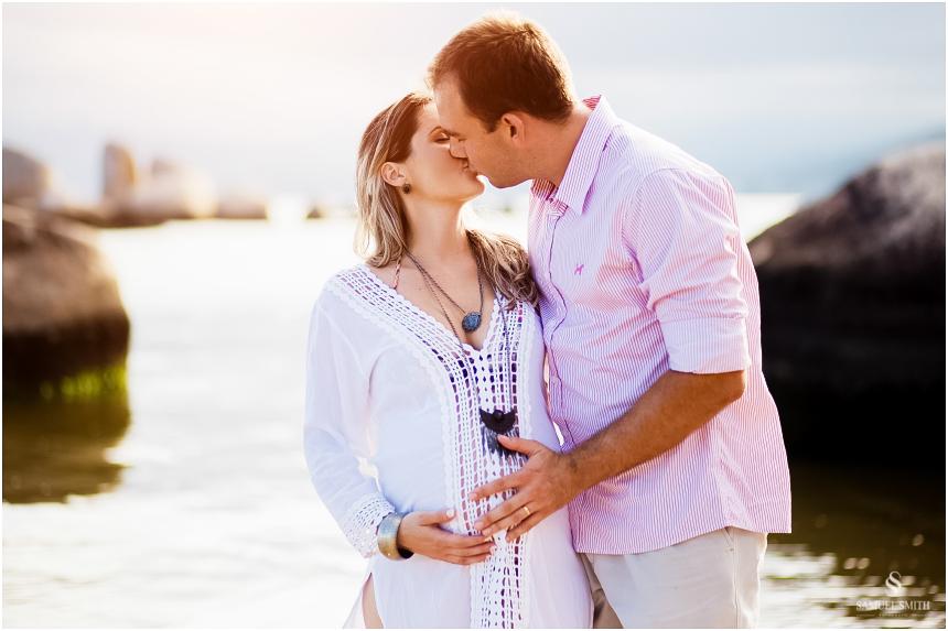 fotos de gestante book de gravida ensaio fotográfico de gestante fotógrafo samuel smith (55)