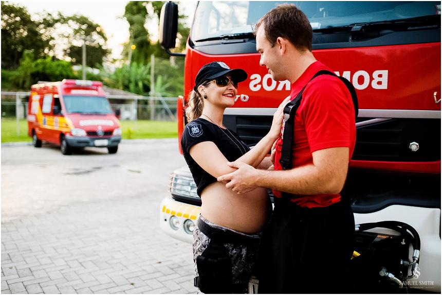 fotos de gestante book de gravida ensaio fotográfico de gestante fotógrafo samuel smith (83)