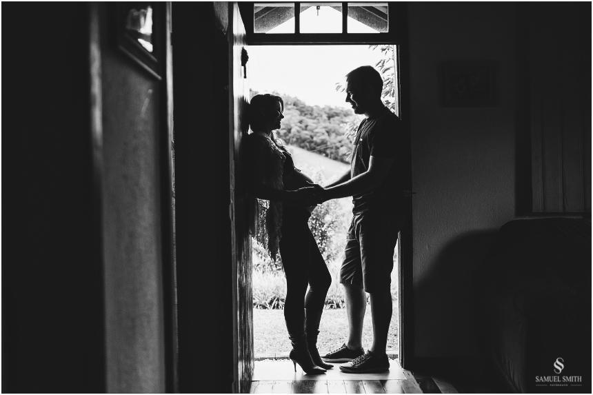 fotos de gestante book de gravida ensaio fotográfico de gestante fotógrafo samuel smith (9)