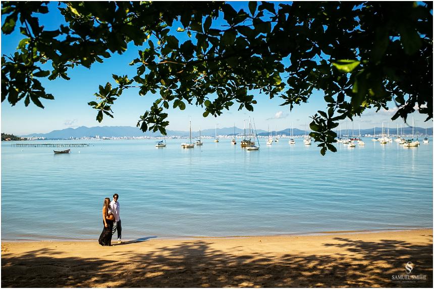 sessão fotos de gestante ensaio fotográfico grávida praia florianópolis Laguna SC fotógrafo Samuel Smith (1)