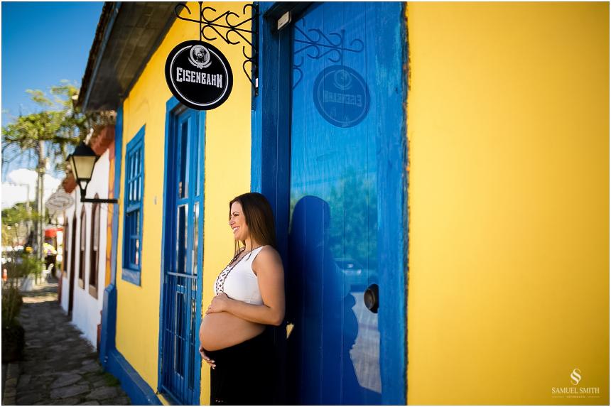 sessão fotos de gestante ensaio fotográfico grávida praia florianópolis Laguna SC fotógrafo Samuel Smith (27)