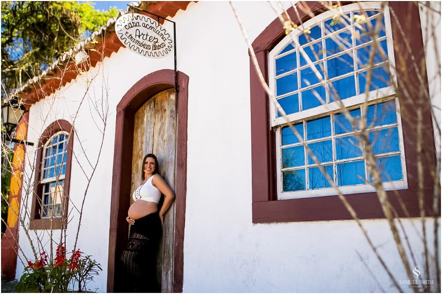 sessão fotos de gestante ensaio fotográfico grávida praia florianópolis Laguna SC fotógrafo Samuel Smith (30)
