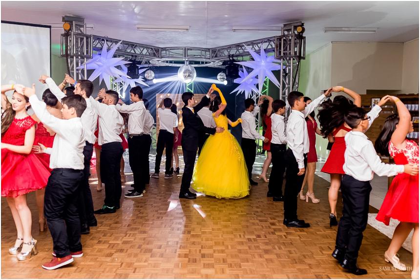 aniversário de 15 anos festa debutante fotógrafo Samuel Smith Tubarão SC fotos decoração tema (101)