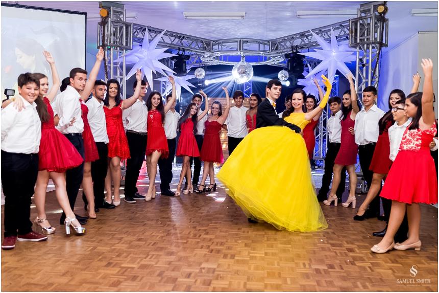 aniversário de 15 anos festa debutante fotógrafo Samuel Smith Tubarão SC fotos decoração tema (104)