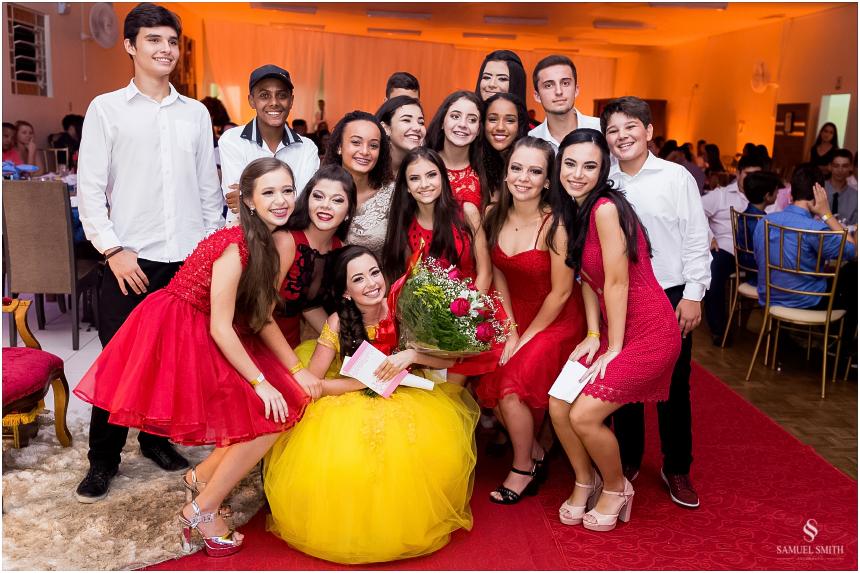 aniversário de 15 anos festa debutante fotógrafo Samuel Smith Tubarão SC fotos decoração tema (105)