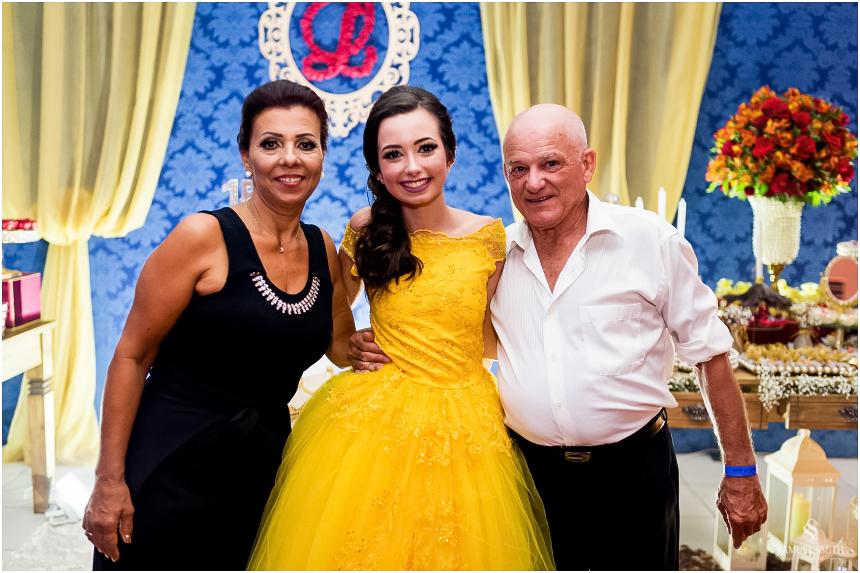 aniversário de 15 anos festa debutante fotógrafo Samuel Smith Tubarão SC fotos decoração tema (115)