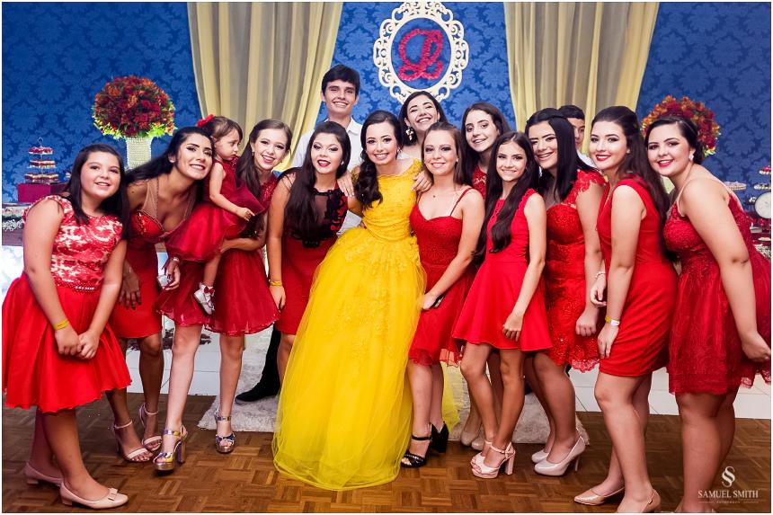 aniversário de 15 anos festa debutante fotógrafo Samuel Smith Tubarão SC fotos decoração tema (131)