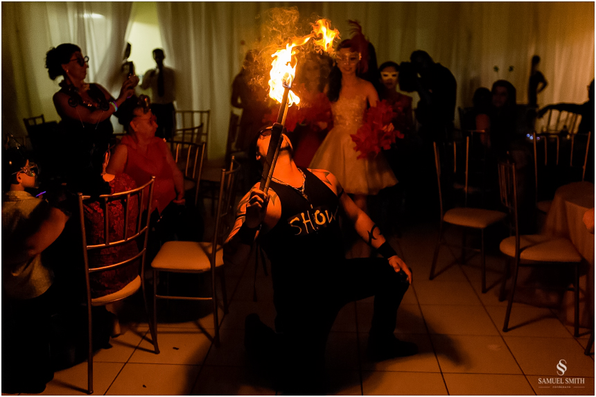 aniversário de 15 anos festa debutante fotógrafo Samuel Smith Tubarão SC fotos decoração tema (133)
