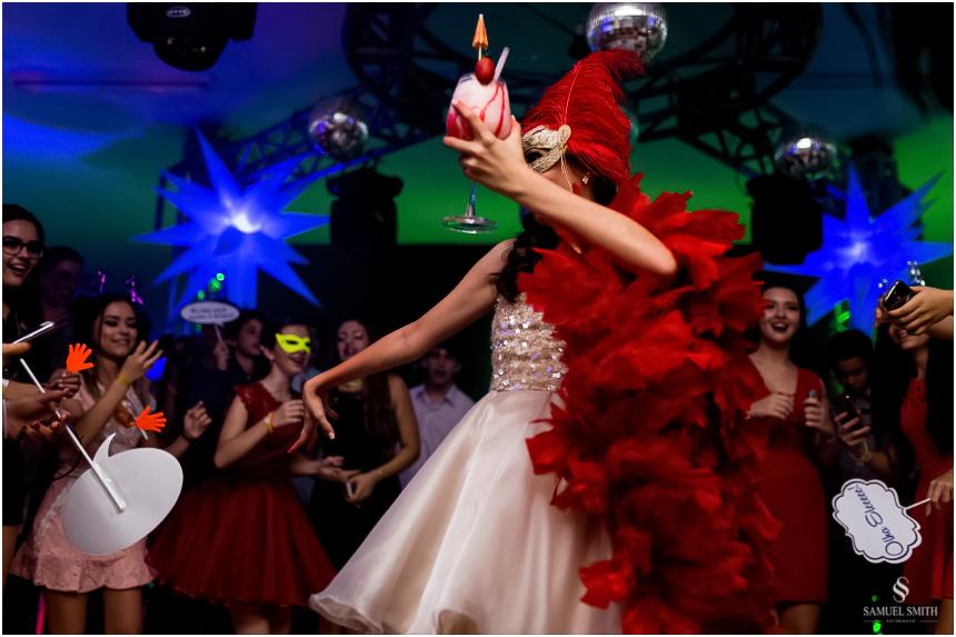 aniversário de 15 anos festa debutante fotógrafo Samuel Smith Tubarão SC fotos decoração tema (139)