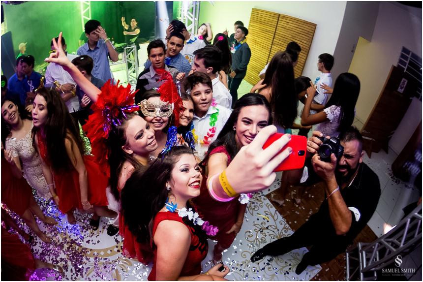 aniversário de 15 anos festa debutante fotógrafo Samuel Smith Tubarão SC fotos decoração tema (143)