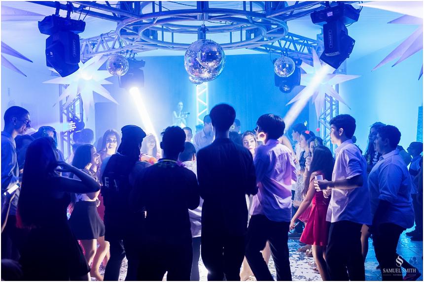 aniversário de 15 anos festa debutante fotógrafo Samuel Smith Tubarão SC fotos decoração tema (146)