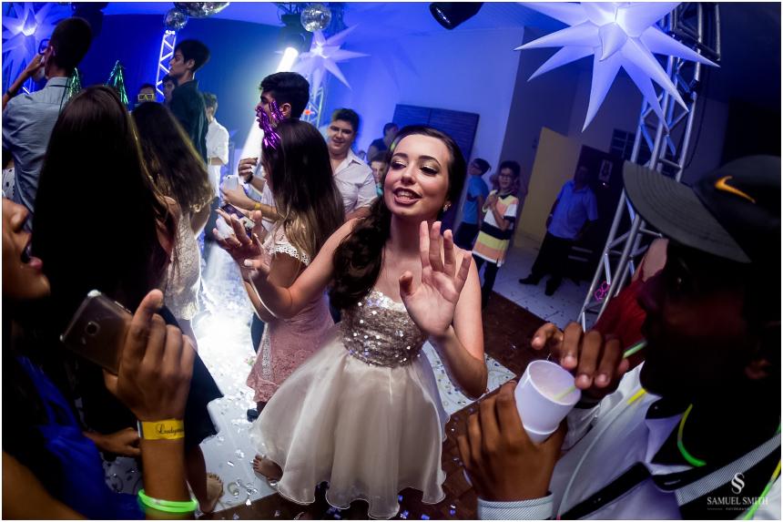 aniversário de 15 anos festa debutante fotógrafo Samuel Smith Tubarão SC fotos decoração tema (147)
