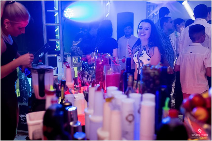 aniversário de 15 anos festa debutante fotógrafo Samuel Smith Tubarão SC fotos decoração tema (151)