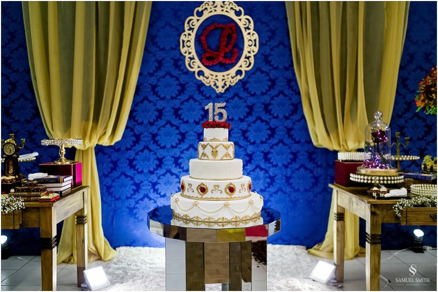 aniversário de 15 anos festa debutante fotógrafo Samuel Smith Tubarão SC fotos decoração tema (33)