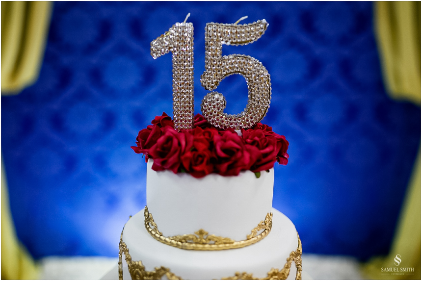 aniversário de 15 anos festa debutante fotógrafo Samuel Smith Tubarão SC fotos decoração tema (34)