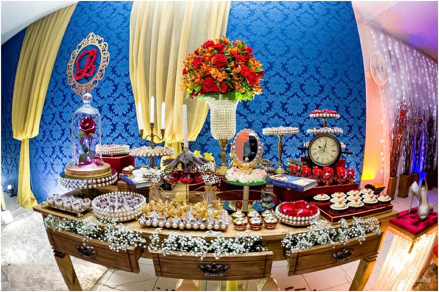 aniversário de 15 anos festa debutante fotógrafo Samuel Smith Tubarão SC fotos decoração tema (49)
