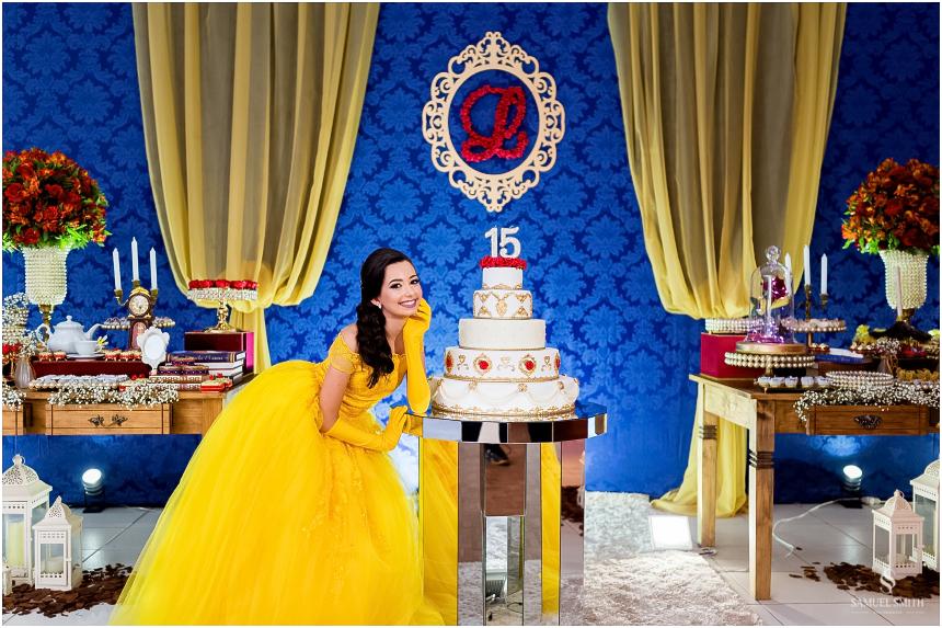 aniversário de 15 anos festa debutante fotógrafo Samuel Smith Tubarão SC fotos decoração tema (61)
