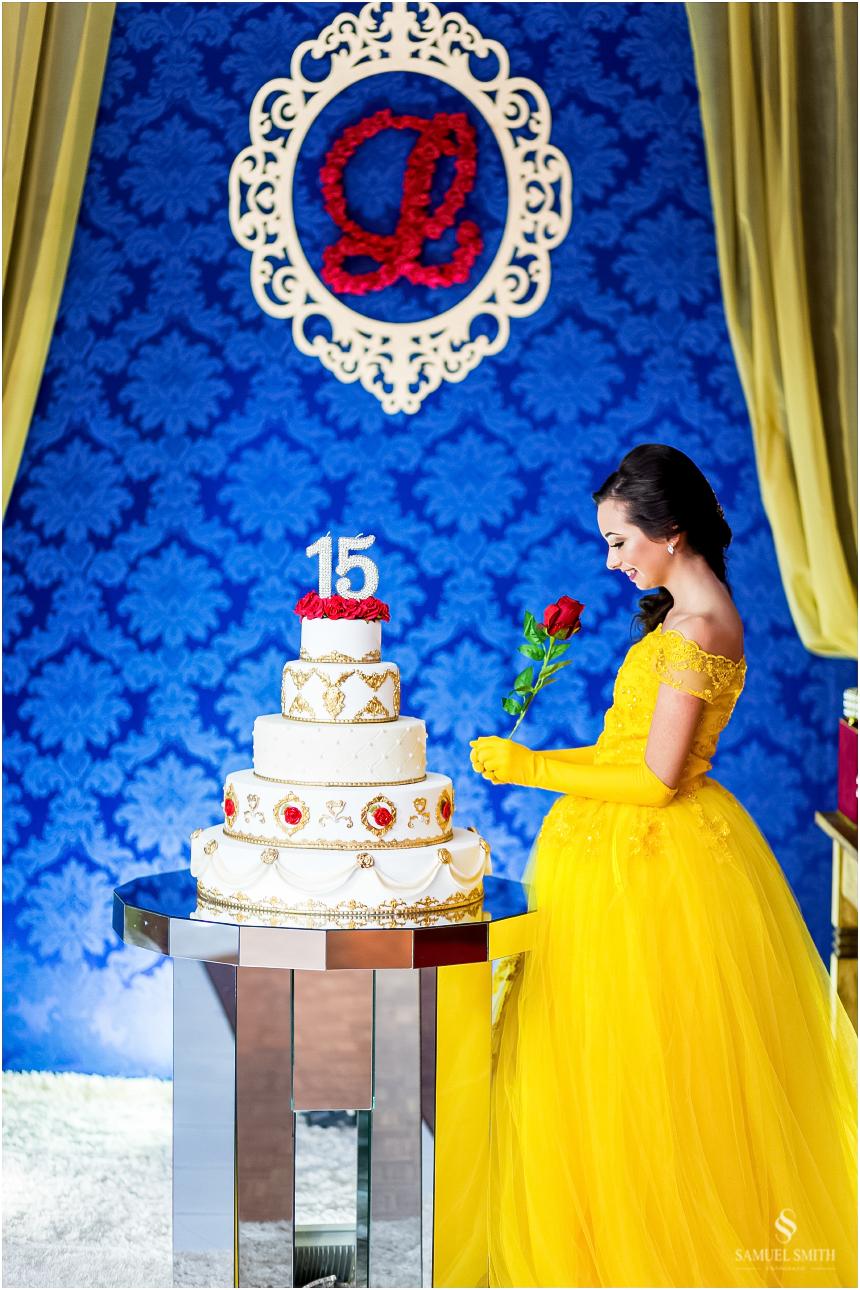 aniversário de 15 anos festa debutante fotógrafo Samuel Smith Tubarão SC fotos decoração tema (71)