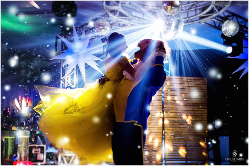 aniversário de 15 anos festa debutante fotógrafo Samuel Smith Tubarão SC fotos decoração tema (99)