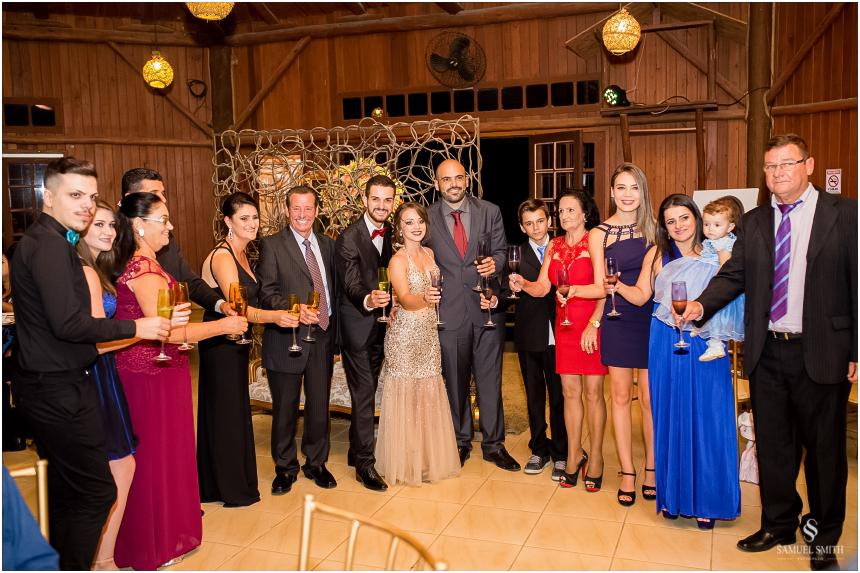 formatura unisul jantar recepção fotógrafo cobertura fotos samuel smith (16)