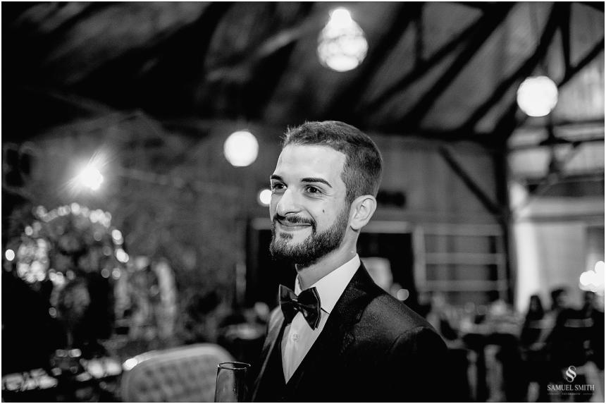 formatura unisul jantar recepção fotógrafo cobertura fotos samuel smith (21)