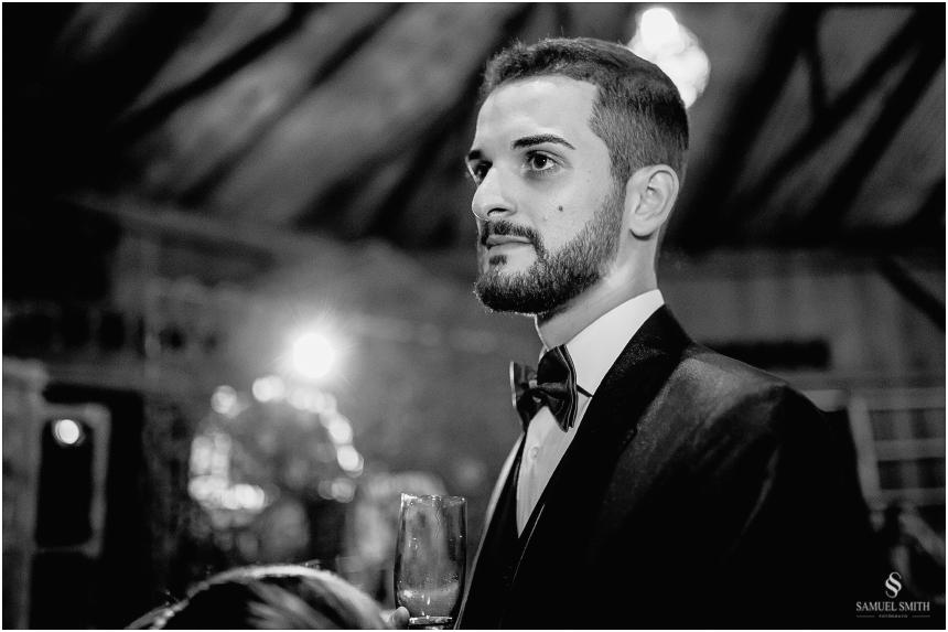 formatura unisul jantar recepção fotógrafo cobertura fotos samuel smith (22)