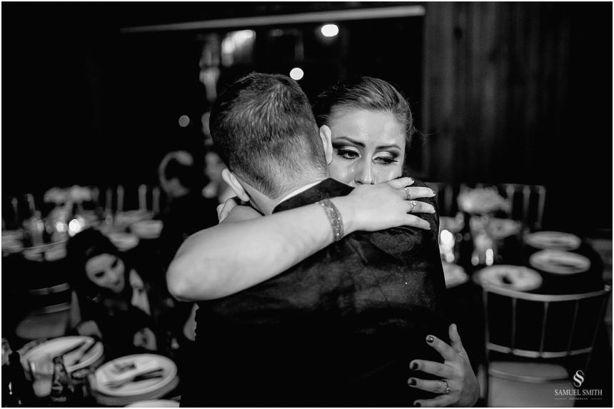 formatura unisul jantar recepção fotógrafo cobertura fotos samuel smith (23)