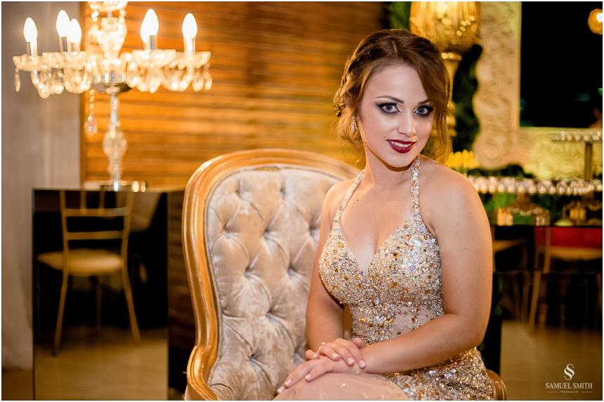 formatura unisul jantar recepção fotógrafo cobertura fotos samuel smith (29)