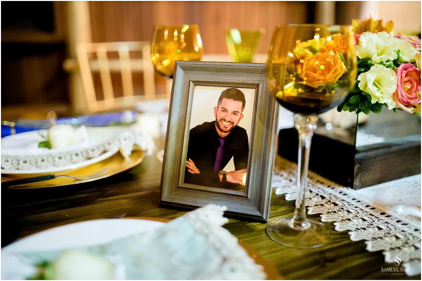formatura unisul jantar recepção fotógrafo cobertura fotos samuel smith (3)