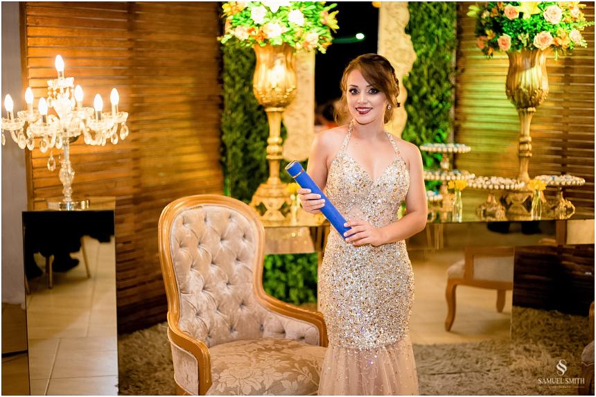 formatura unisul jantar recepção fotógrafo cobertura fotos samuel smith (31)