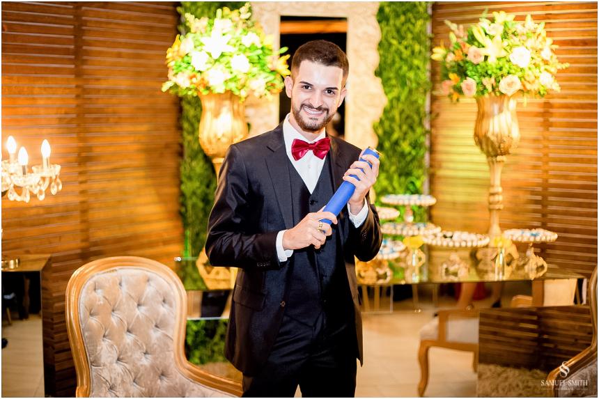 formatura unisul jantar recepção fotógrafo cobertura fotos samuel smith (35)