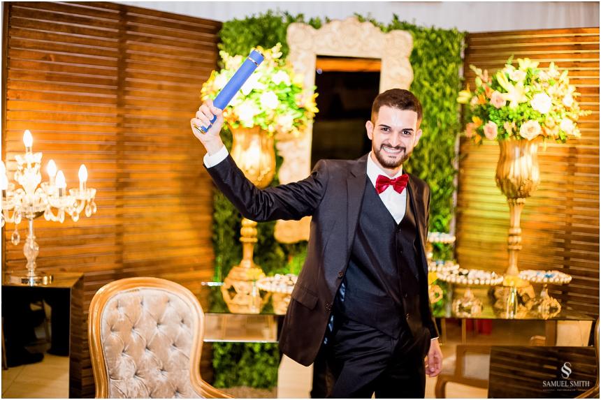 formatura unisul jantar recepção fotógrafo cobertura fotos samuel smith (36)