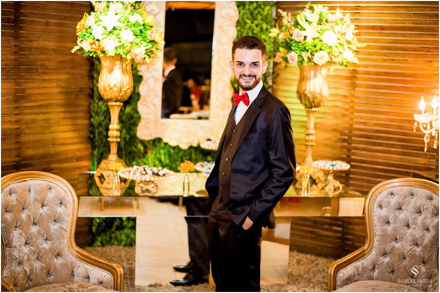 formatura unisul jantar recepção fotógrafo cobertura fotos samuel smith (37)