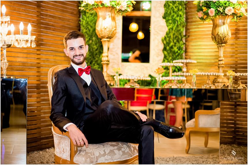 formatura unisul jantar recepção fotógrafo cobertura fotos samuel smith (38)
