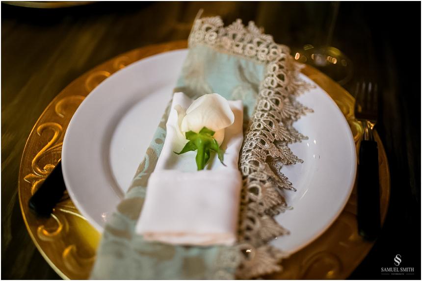 formatura unisul jantar recepção fotógrafo cobertura fotos samuel smith (5)