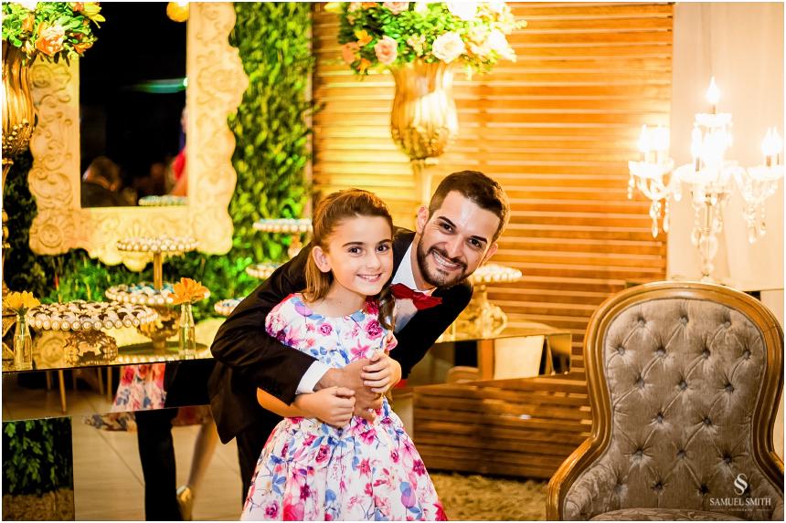 formatura unisul jantar recepção fotógrafo cobertura fotos samuel smith (53)