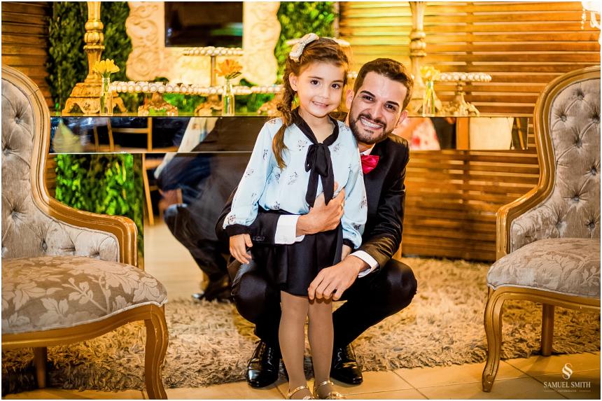 formatura unisul jantar recepção fotógrafo cobertura fotos samuel smith (54)