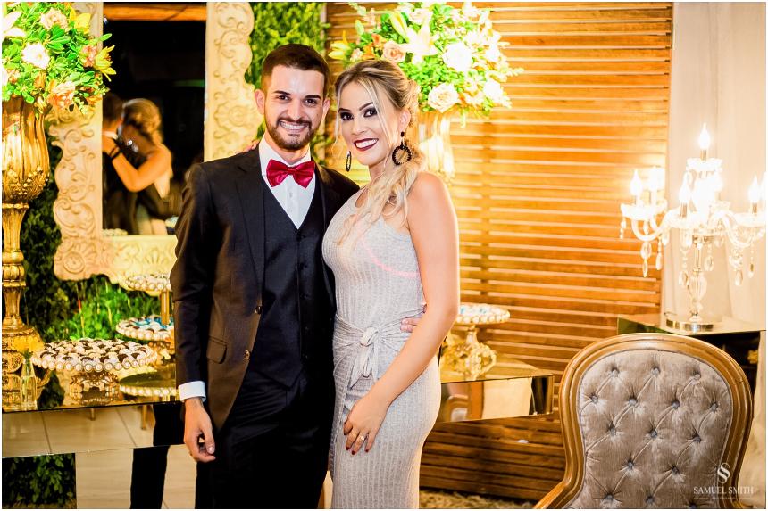 formatura unisul jantar recepção fotógrafo cobertura fotos samuel smith (55)