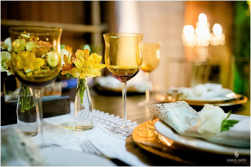 formatura unisul jantar recepção fotógrafo cobertura fotos samuel smith (6)