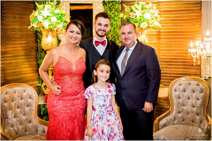 formatura unisul jantar recepção fotógrafo cobertura fotos samuel smith (61)