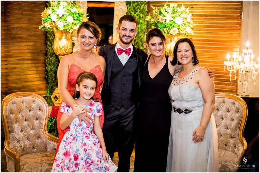 formatura unisul jantar recepção fotógrafo cobertura fotos samuel smith (62)