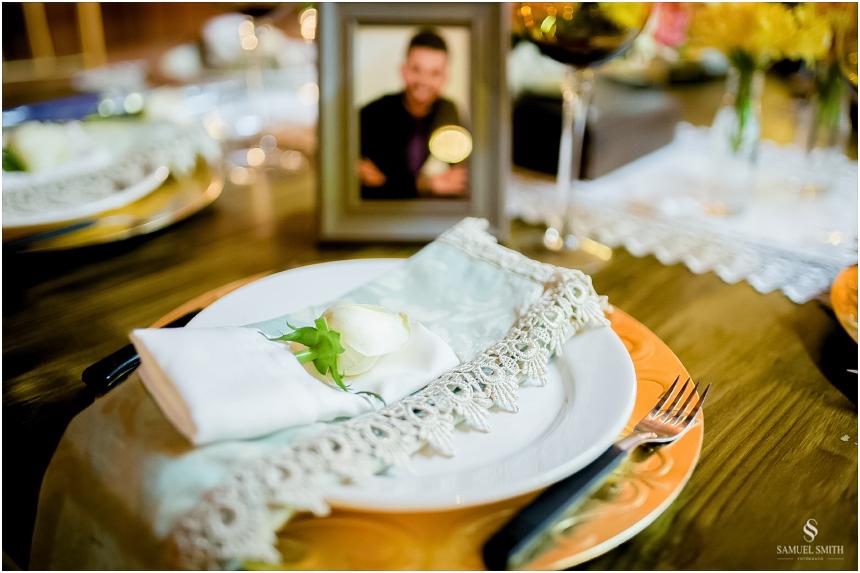 formatura unisul jantar recepção fotógrafo cobertura fotos samuel smith (7)