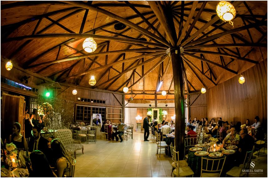 formatura unisul jantar recepção fotógrafo cobertura fotos samuel smith (8)