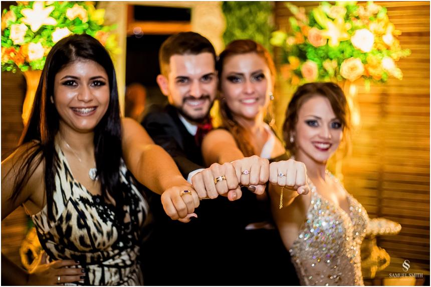 formatura unisul jantar recepção fotógrafo cobertura fotos samuel smith (81)