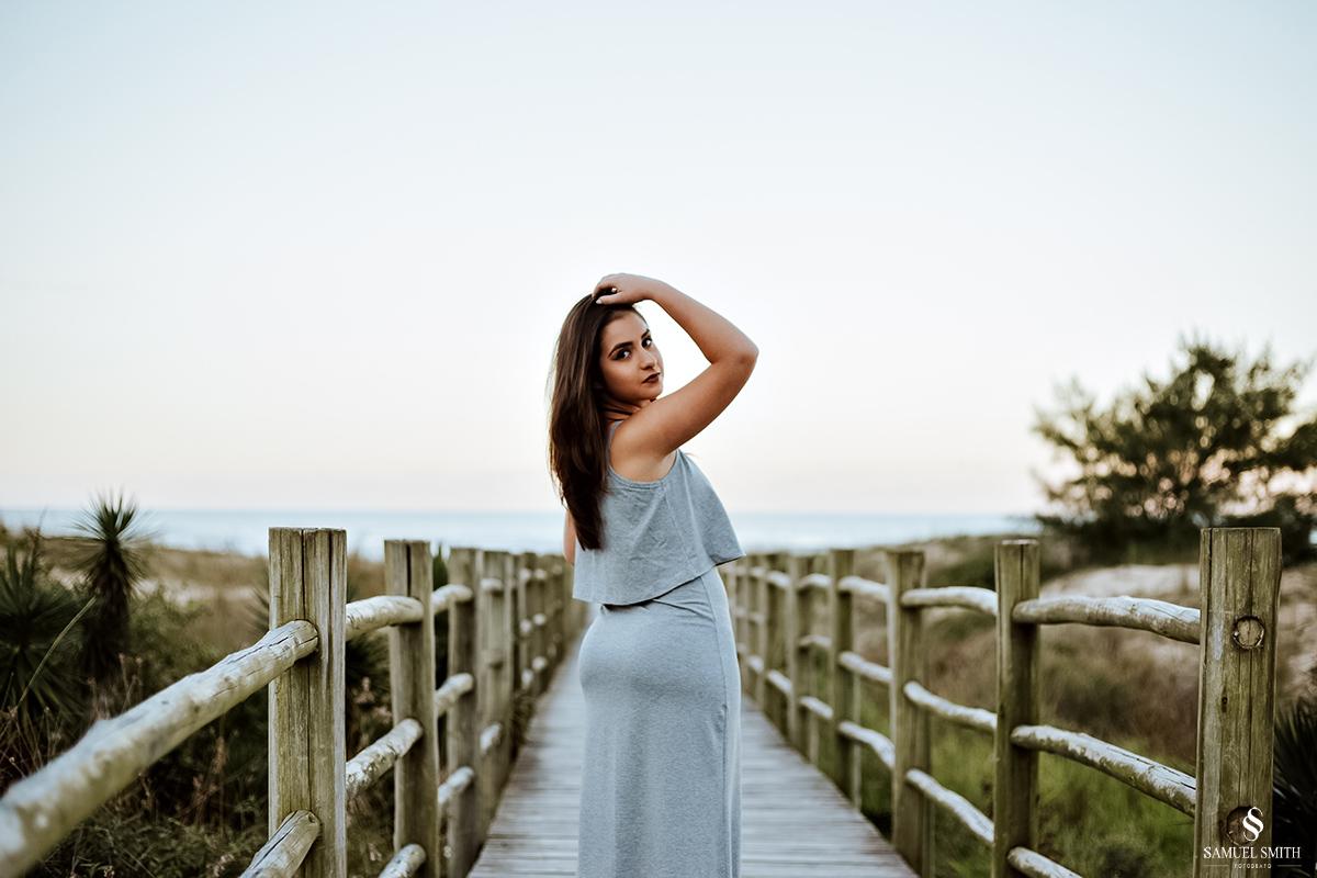 15 anos fotos ensaio book ideias roupas locais laguna sc praia grafite fotógrafo (20)