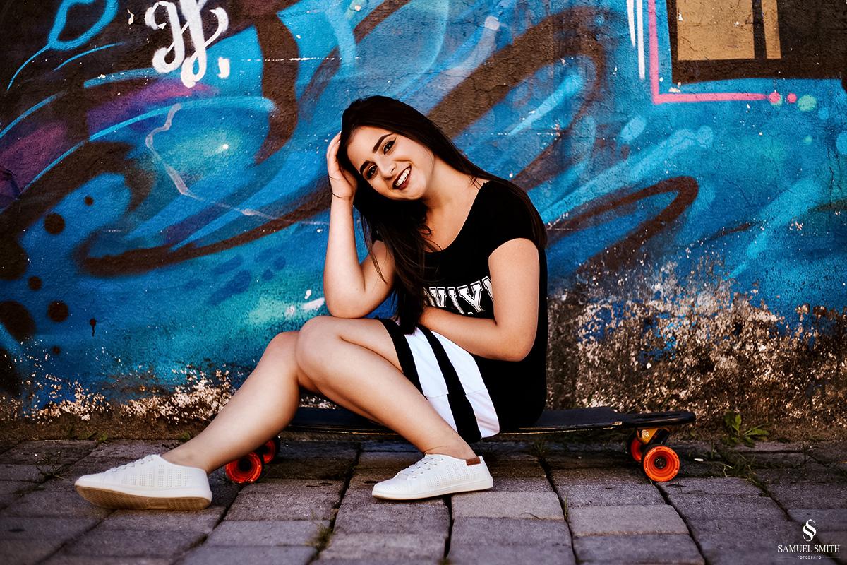 15 anos fotos ensaio book ideias roupas locais laguna sc praia grafite fotógrafo (8)