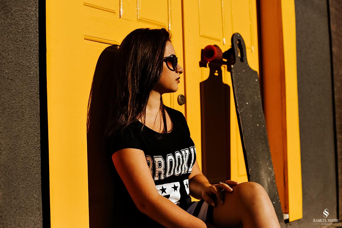 15 anos fotos ensaio book ideias roupas locais laguna sc praia grafite fotógrafo (9)